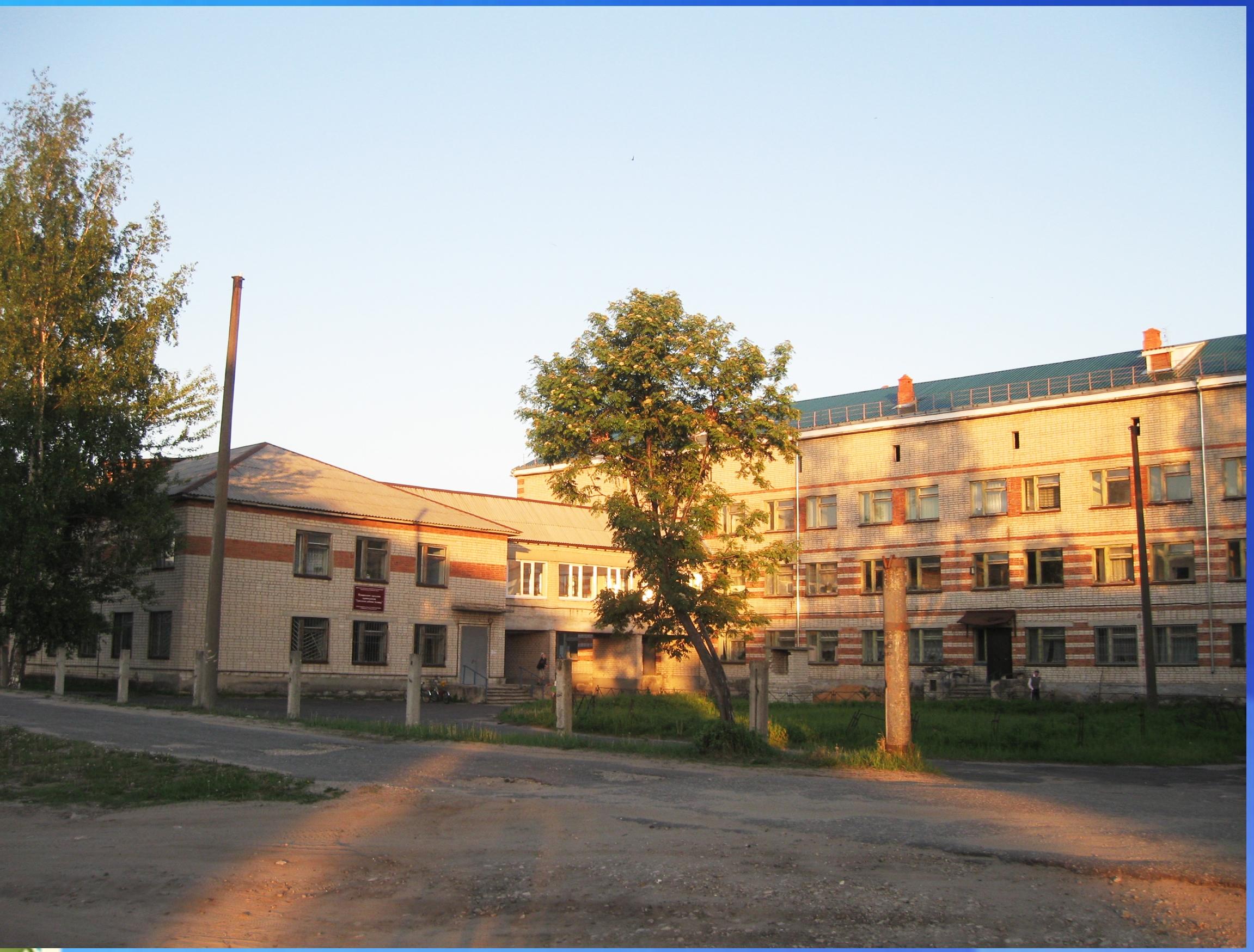 Больница 67 г москвы им л.а ворохобова