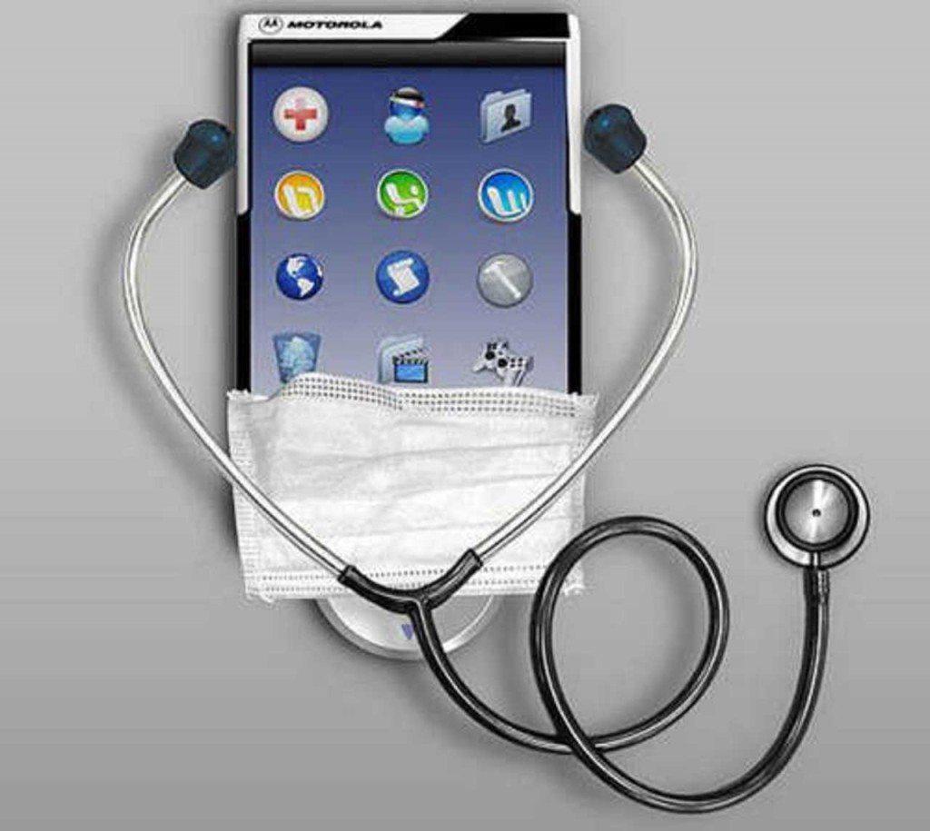 run doctor live live phone - HD1024×915